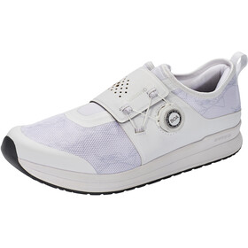Shimano SH-IC3 Bike Shoes Women women white